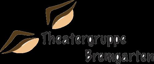 tgbremgarten.ch Logo